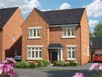"""Thumbnail to rent in """"The Aspen"""" at Edwalton, Nottinghamshire, Edwalton"""
