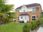 Thumbnail for sale in Holland House Road, Walton Le Dale, Preston