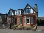 Thumbnail to rent in Blairbeth Drive, Kings Park, Glasgow