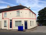 Thumbnail to rent in First Floor, 837 London Road, Trent Vale, Stoke-On-Trent, Staffordshire
