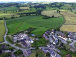 Thumbnail to rent in Castle Caereinion, Welshpool