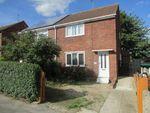 Thumbnail for sale in Harewood Road, Eastmoor, Wakefield