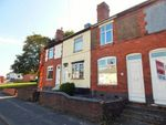 Thumbnail to rent in Station Road, Rushall, Walsall