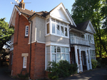 Thumbnail to rent in Boyn Hill Avenue, Maidenhead