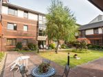 Thumbnail for sale in Sunningdale Court, Gordon Place, Southend-On-Sea