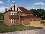 Thumbnail to rent in Amington Fairway, Mercian Way, Tamworth, Staffordshire