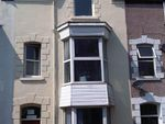 Thumbnail to rent in Eaton Crescent, Uplands, Swansea