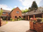 Thumbnail to rent in Bramley Orchard, Bushby