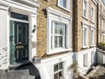 Thumbnail to rent in Ockendon Road, London