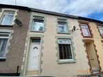 Thumbnail for sale in Maddox Street, Tonypandy -, Tonypandy