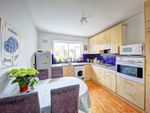 Thumbnail to rent in Stephendale Road, London
