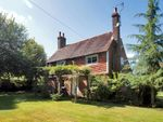 Thumbnail for sale in Bedgebury Road, Goudhurst, Kent