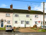Thumbnail for sale in Larkhill Road, Durrington, Salisbury