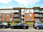 Thumbnail for sale in Crown House, 418 Godstone Road, Kenley
