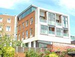 Thumbnail to rent in 14 Bedford Street, Exeter, Devon