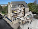 Thumbnail for sale in St. Georges Road, Truro