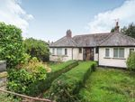 Thumbnail for sale in Whinacres, Conwy, North Wales