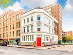 Thumbnail for sale in Plender Street, Camden Town