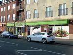 Thumbnail to rent in Forton Road, Gosport