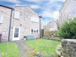 Thumbnail to rent in Long Lane, Shirebrook, Mansfield