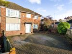 Thumbnail for sale in Wigmore Road, Gillingham