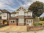 Thumbnail for sale in Percy Road, Whitton, Twickenham