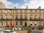 Thumbnail to rent in Chester Street, West End, Edinburgh