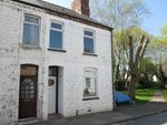 Thumbnail to rent in Davies Street, Barry, Vale Of Glamorgan