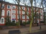 Thumbnail to rent in 108 New Walk, Leicester