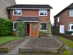 Thumbnail to rent in Barclay Road, Smethwick