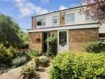 Thumbnail for sale in Courtwood Lane, Forestdale, Croydon, Surrey