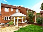Thumbnail for sale in Clayford Close, West Canford Heath, Poole
