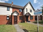 Thumbnail for sale in Tabbs Close, Letchworth Garden City