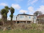 Thumbnail for sale in Fort Road, Kilcreggan, Helensburgh, Argyll And Bute