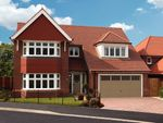 Thumbnail to rent in The Uplands, Wolverhampton Road, Shifnal, Shropshire