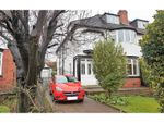 Thumbnail for sale in King Lane, Moortown