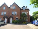 Thumbnail to rent in Auden Court, Metchley Lane, Harborne, Birmingham