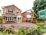 Thumbnail for sale in Stafford Road, Bloxwich, Walsall