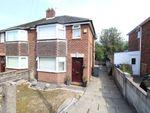 Thumbnail for sale in Malton Grove, Tunstall, Stoke-On-Trent