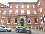 Thumbnail to rent in Winckley Square, Preston, Lancashire, .