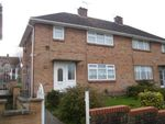 Thumbnail for sale in Chipperfield Drive, Bristol, Somerset
