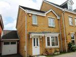 Thumbnail to rent in Segensworth Road, Titchfield, Fareham