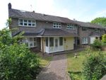 Thumbnail to rent in Bracton Drive, Whitchurch, Bristol
