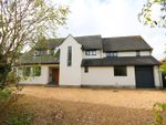 Thumbnail to rent in Uplands Road, Saltford, Bristol