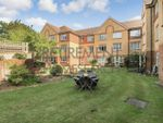 Thumbnail for sale in Westminster Court (Wanstead), Wanstead