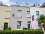 Thumbnail for sale in Shelton Place, Exeter
