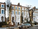 Thumbnail for sale in St Quintin Avenue, London