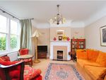 Thumbnail for sale in Warminster Road, Bath, Somerset