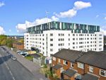 Thumbnail to rent in Greenhouse, Beeston Road, Leeds, West Yorkshire
