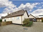 Thumbnail for sale in Neeham Road, St. Newlyn East, Newquay